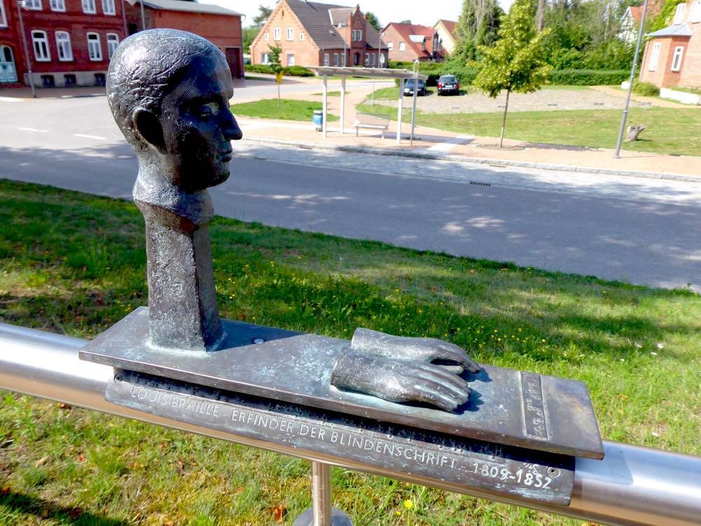 neukloster mecklenburg vorpommern roadtrip urlaub 9 - Tipps für einen Roadtrip durch Ostdeutschland