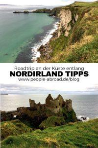 01.07.2019 1 200x300 - Nordirland: Sehenswürdigkeiten & Tipps