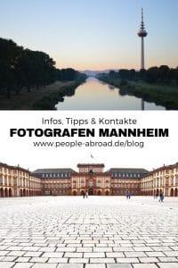 01.07.2019 2 200x300 - Fotografen in Mannheim - Infos & Kontakte