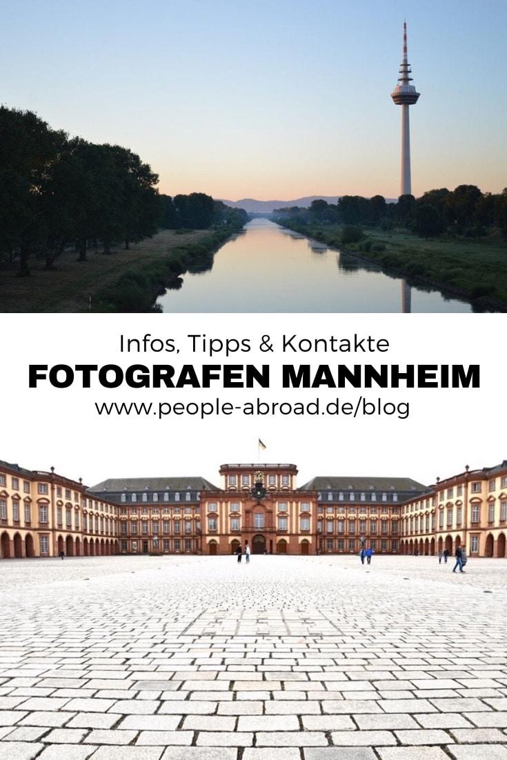 01.07.2019 2 - Fotografen in Mannheim - Infos, Tipps & Kontakte