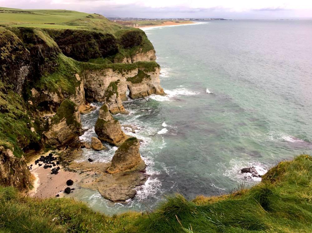 nordirland sehenswürdigkeiten tipps 12 - Nordirland: Sehenswürdigkeiten & Tipps