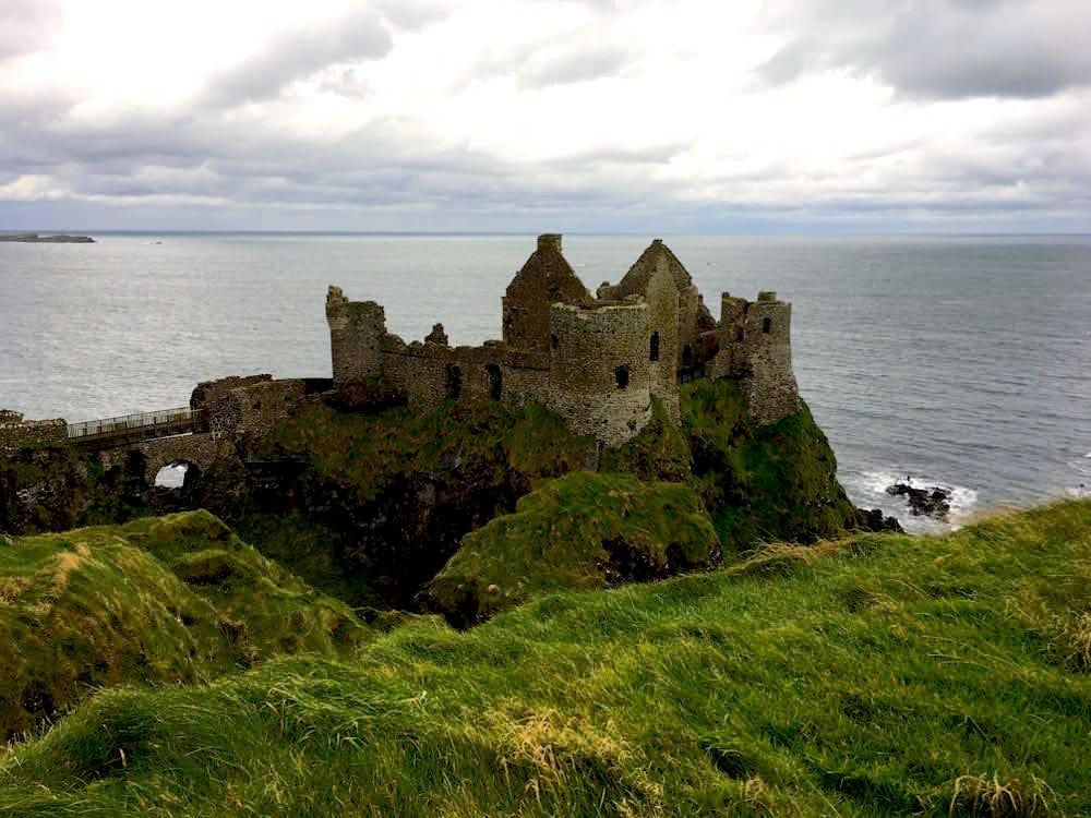 nordirland sehenswürdigkeiten tipps 13 - Nordirland: Sehenswürdigkeiten & Tipps