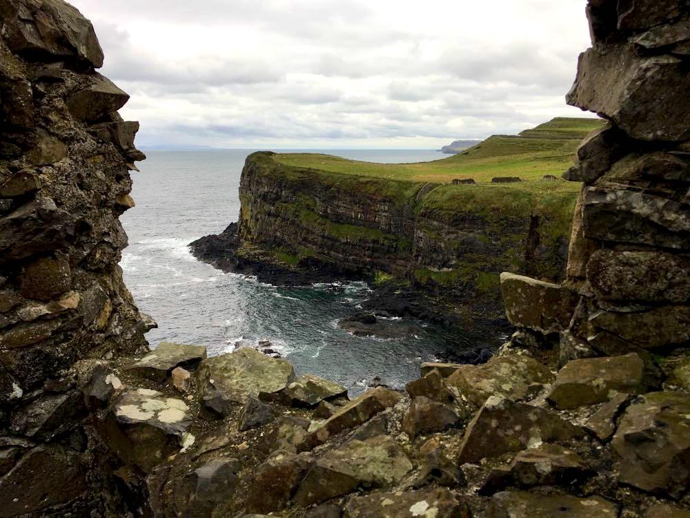 nordirland sehenswürdigkeiten tipps 14 - Nordirland: Sehenswürdigkeiten & Tipps