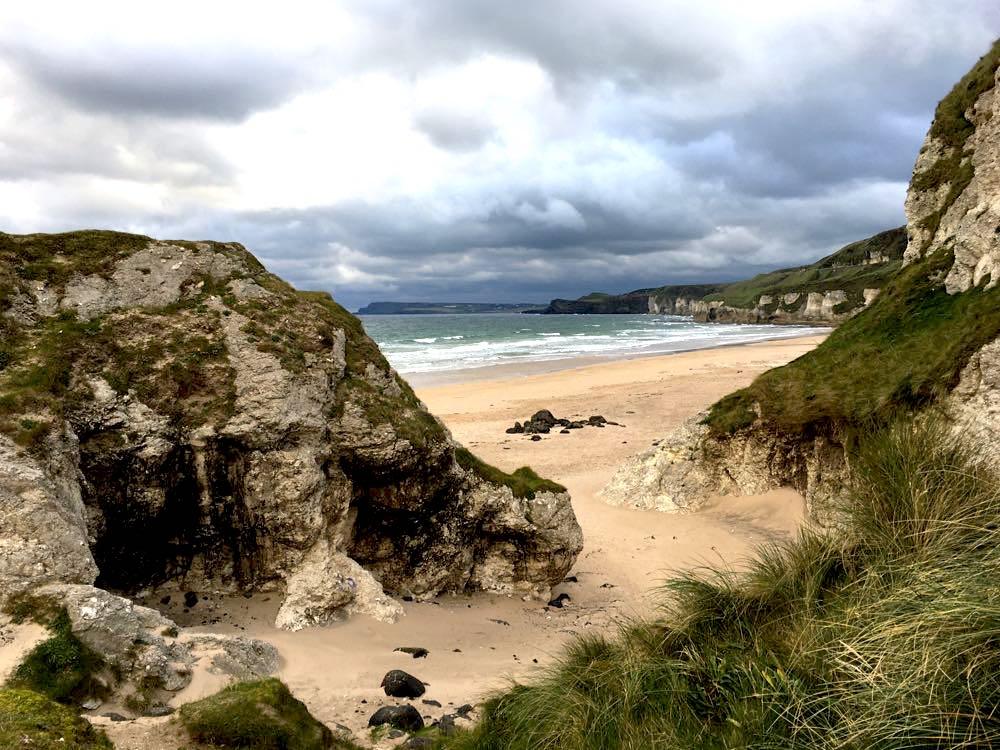 nordirland sehenswürdigkeiten tipps 17 - Nordirland: Sehenswürdigkeiten & Tipps