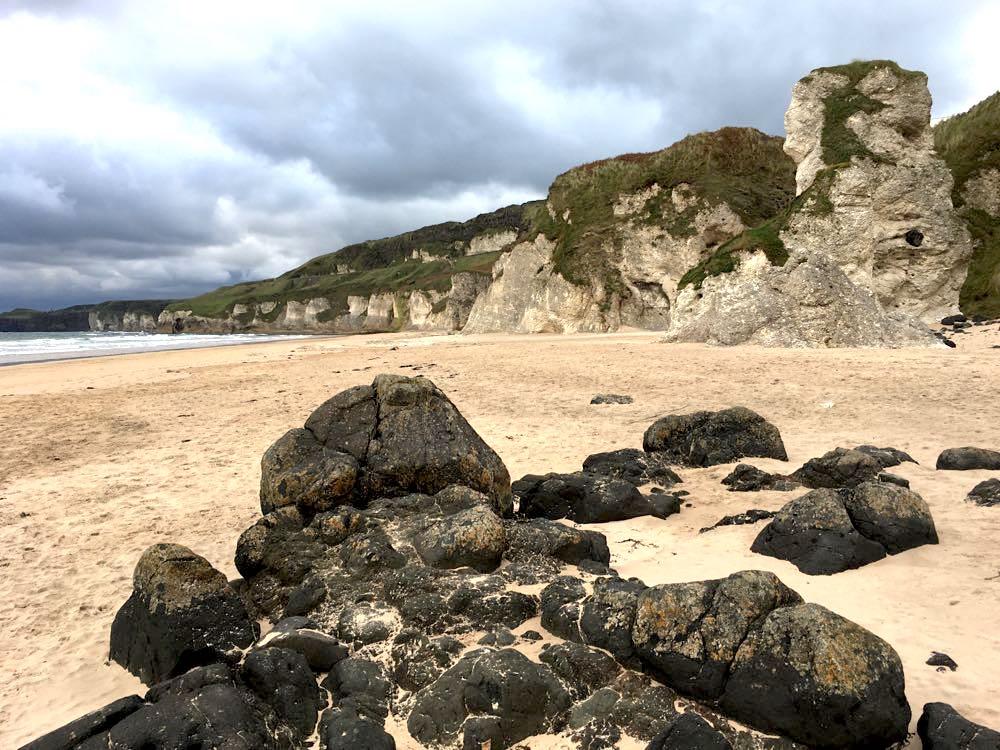 nordirland sehenswürdigkeiten tipps 18 - Nordirland: Sehenswürdigkeiten & Tipps