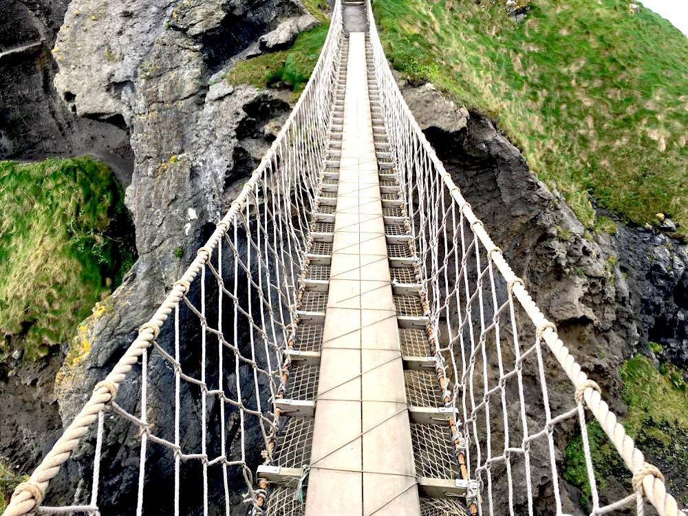 nordirland sehenswürdigkeiten tipps 24 - Nordirland: Sehenswürdigkeiten & Tipps