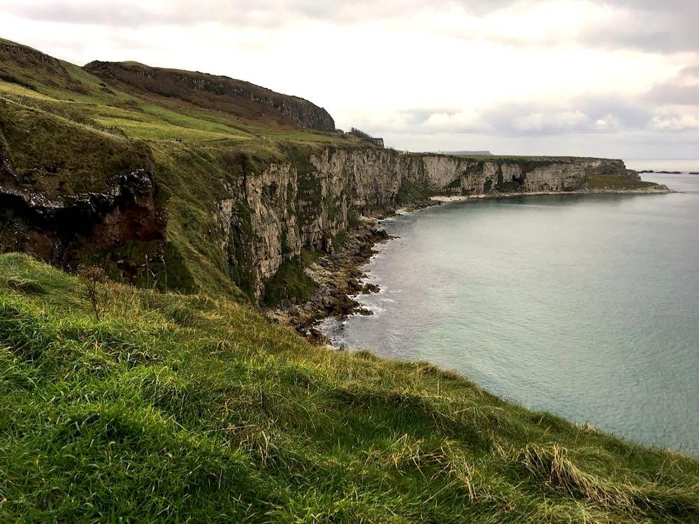 nordirland sehenswürdigkeiten tipps 25 - Nordirland: Sehenswürdigkeiten & Tipps