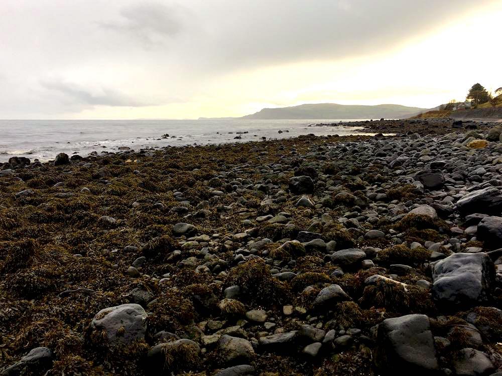 nordirland sehenswürdigkeiten tipps 26 - Nordirland: Sehenswürdigkeiten & Tipps