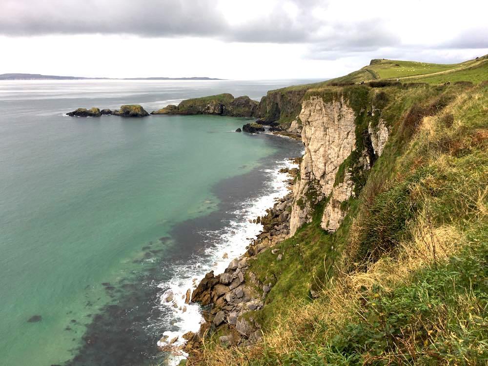 nordirland sehenswürdigkeiten tipps 27 - Nordirland: Sehenswürdigkeiten & Tipps