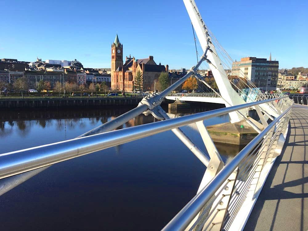 nordirland sehenswürdigkeiten tipps 7 - Nordirland: Sehenswürdigkeiten & Tipps