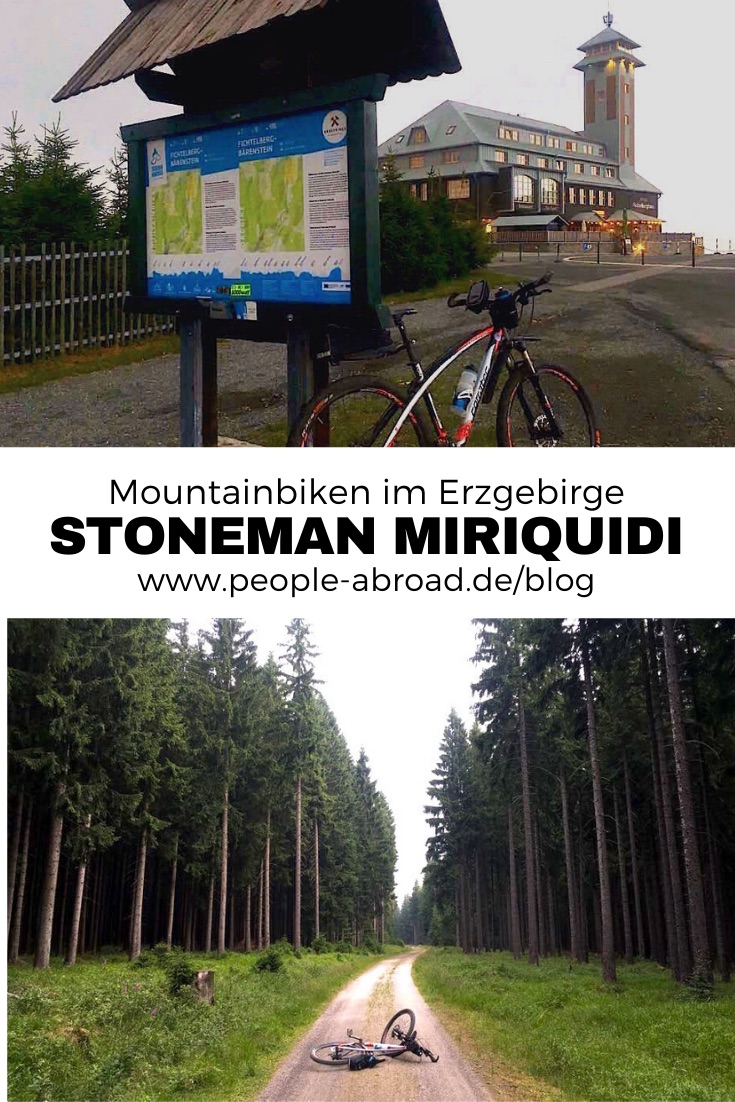01.07.2019 9 - Der Stoneman Miriquidi im Erzgebirge