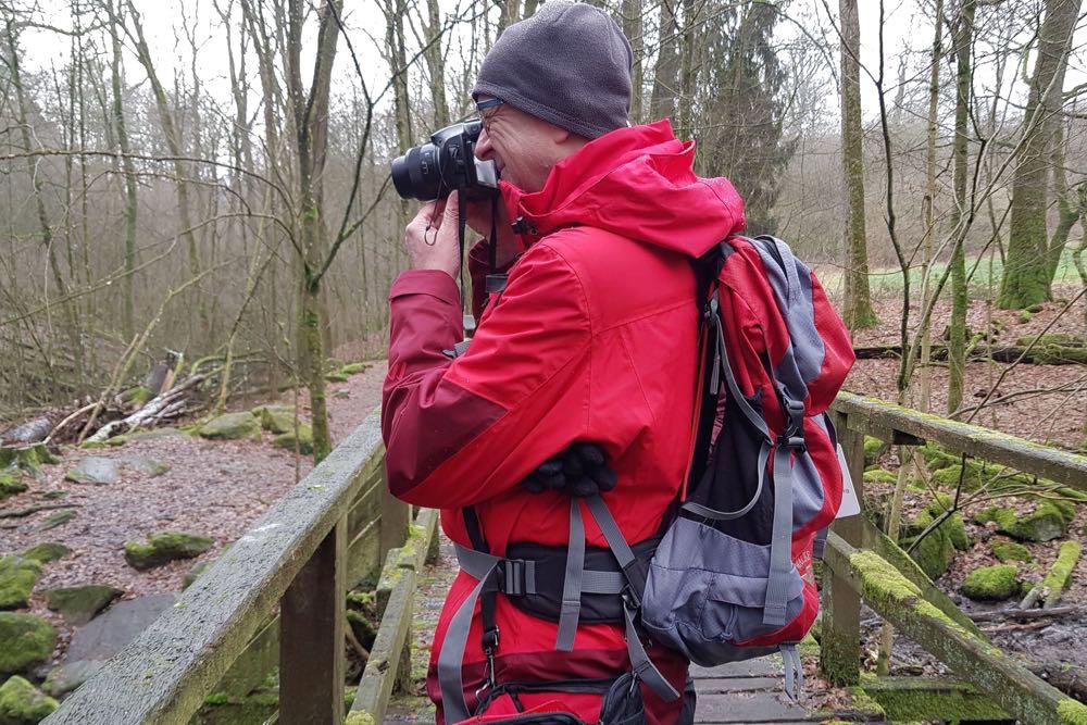 maier sports kalmen m jacke blogger joerg thamer outdoorsuechtig - 12 Outdoor-Blogger zeigen ihre Regenjacke