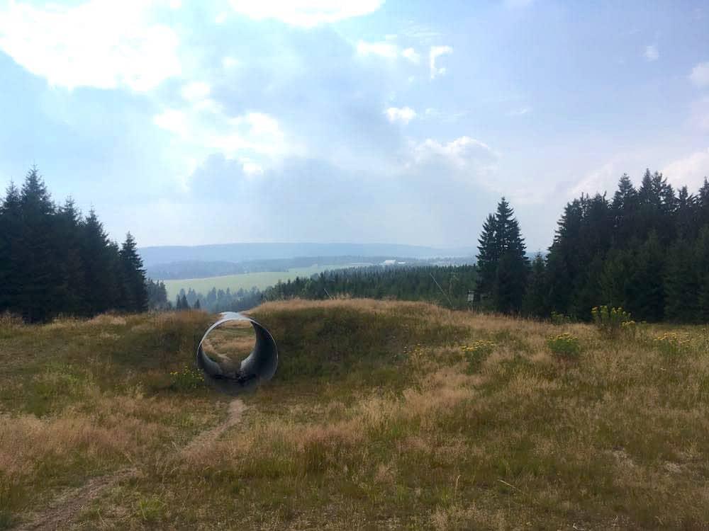 stoneman miriquidi erzgebirge 21 - Der Stoneman Miriquidi im Erzgebirge