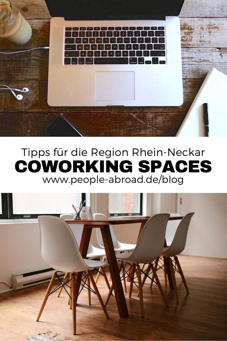 01.07.2019 14 - Coworking Spaces in Mannheim & Heidelberg