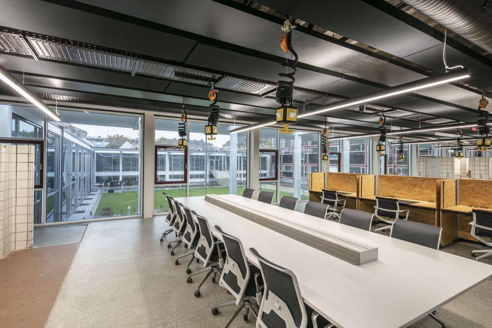 coworking rhein neckar ludwigshafen freischwimmer - Coworking Spaces in Mannheim & Heidelberg