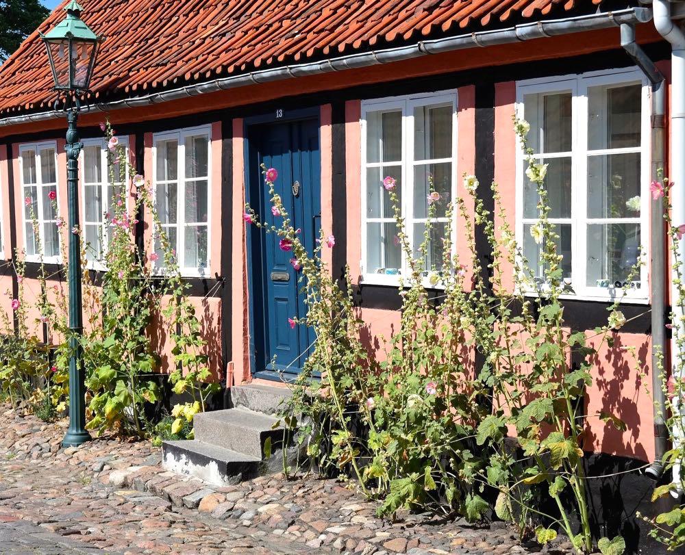naturhaeuschen ferienhaus daenemark 4 - Naturhäuschen: Dänemark-Urlaub im Ferienhaus