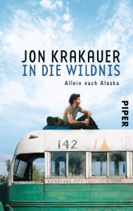 Top 10 beste Reisebuecher 10 189x300 - 10 Reisebücher bei Reiselust & Fernweh