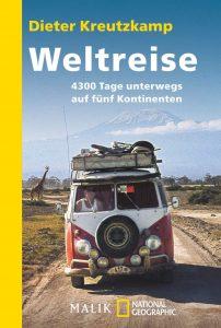 Top 10 beste Reisebuecher 11 202x300 - 10 Reisebücher bei Reiselust & Fernweh
