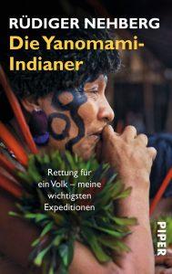 Top 10 beste Reisebuecher 2 189x300 - 10 Reisebücher bei Reiselust & Fernweh