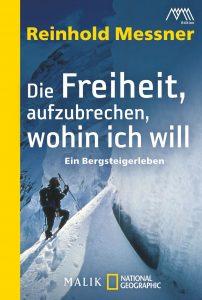 Top 10 beste Reisebuecher 3 202x300 - 10 Reisebücher bei Reiselust & Fernweh