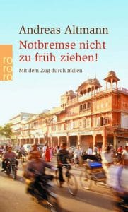 Top 10 beste Reisebuecher 6 181x300 - 10 Reisebücher bei Reiselust & Fernweh