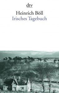 Top 10 beste Reisebuecher 8 189x300 - 10 Reisebücher bei Reiselust & Fernweh