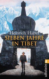 Top 10 beste Reisebuecher 9 189x300 - 10 Reisebücher bei Reiselust & Fernweh