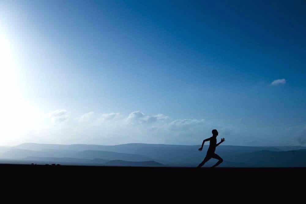 virtuelle laeufe - Virtuelle Läufe & Laufsport trotz Corona