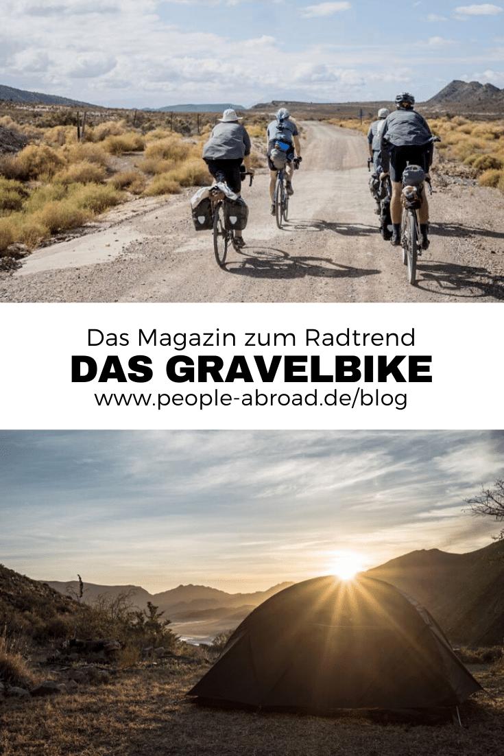 01.07.2019 1 - Das neue Gravelbike Magazin & seine Gründer