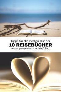 01.07.2019 2 200x300 - 10 Reisebücher bei Reiselust & Fernweh