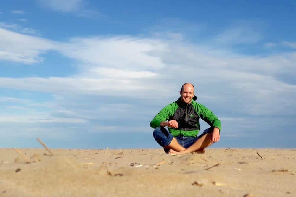 daniel schoeberl reiseblogger rucksacktraeger.com 1 - Reiseautoren