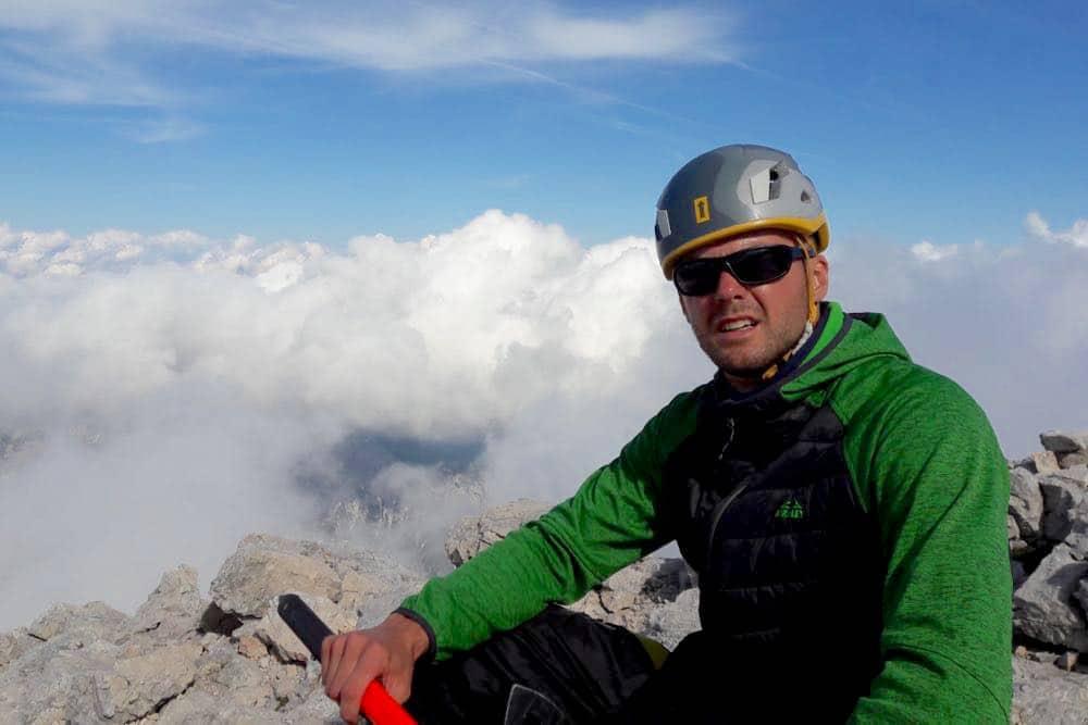 daniel schoeberl reiseblogger rucksacktraeger.com 2 - Ortsunabhängig arbeiten als digitaler Nomade