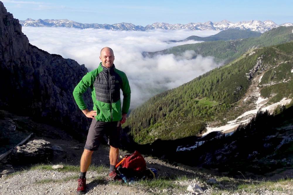 daniel schoeberl reiseblogger rucksacktraeger.com 4 - Ortsunabhängig arbeiten als digitaler Nomade