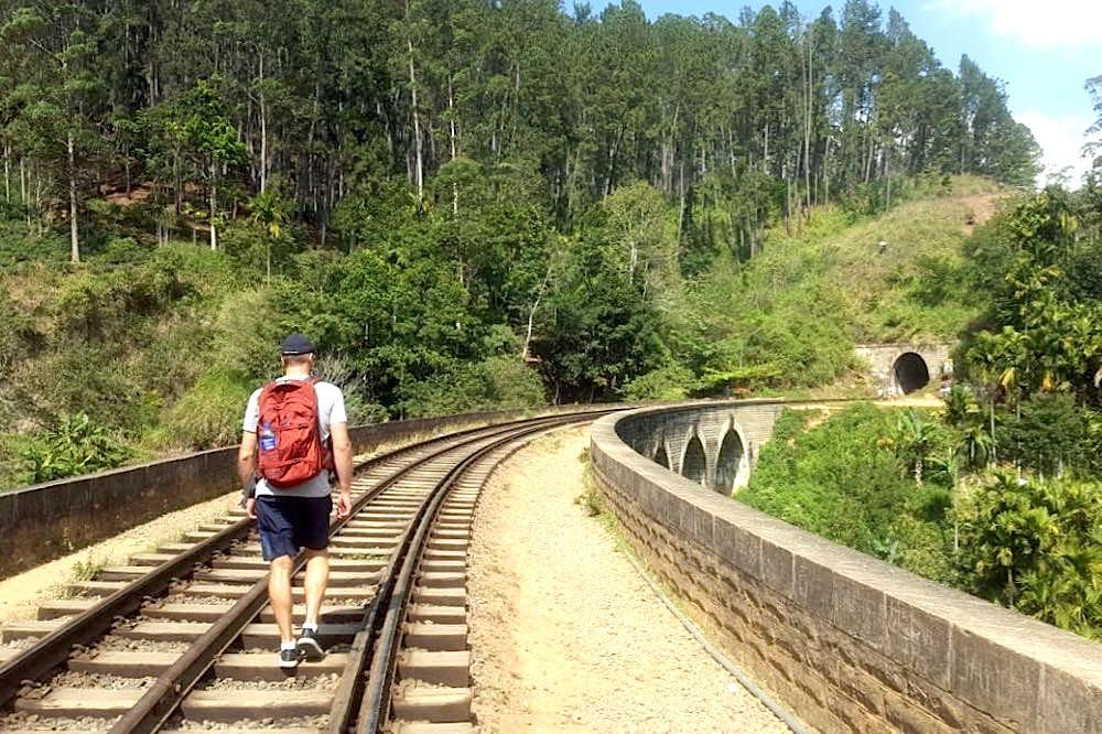 daniel schoeberl reiseblogger rucksacktraeger.com 7 - Ortsunabhängig arbeiten als digitaler Nomade
