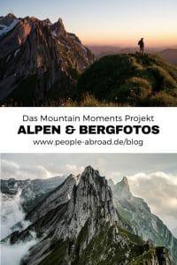01.07.2019 3 200x300 - Bergfotos und Wanderungen in den Alpen