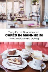 01.07.2019 5 200x300 - Cafés in Mannheim & Tipps zu Coffee Bars