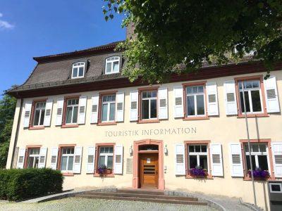 Badischer Weinradweg: Hügel, Reben & Genuss