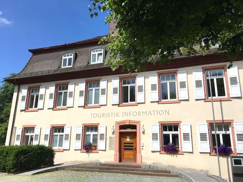 badischer weinradweg 1 - Badischer Weinradweg: Hügel, Reben & Genuss