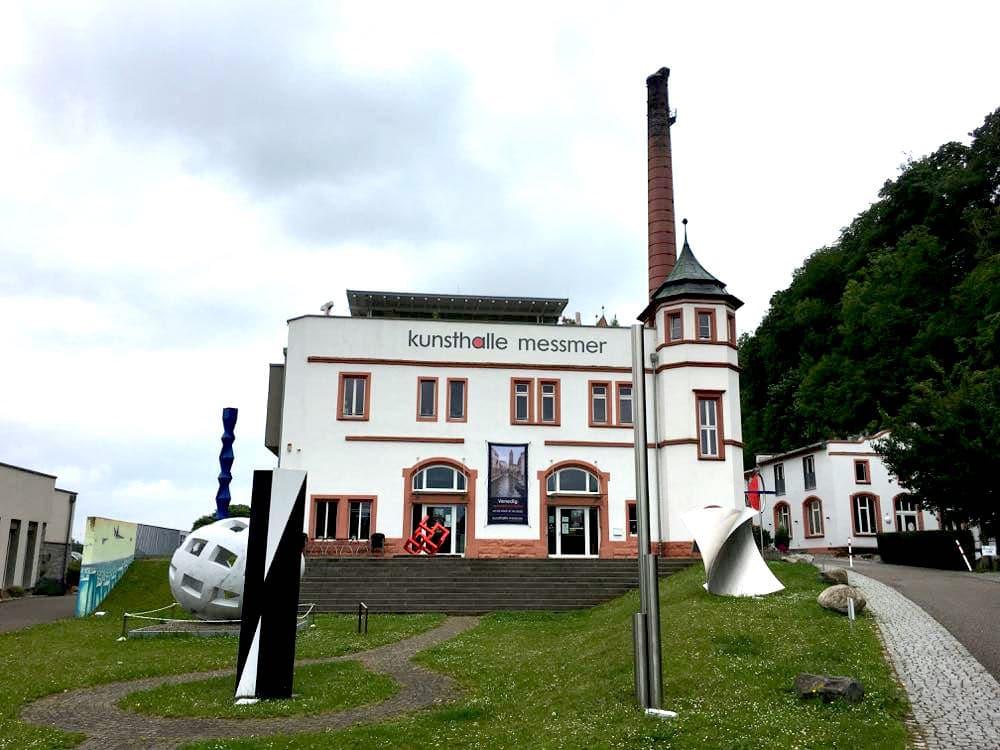 badischer weinradweg 20 - Badischer Weinradweg: Hügel, Reben & Genuss