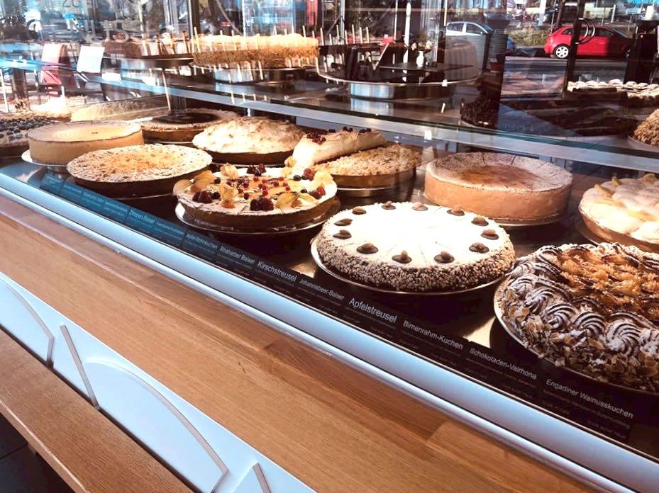 blum coffeebar cafe mannheim - Cafés in Mannheim & Tipps zu Coffee Bars