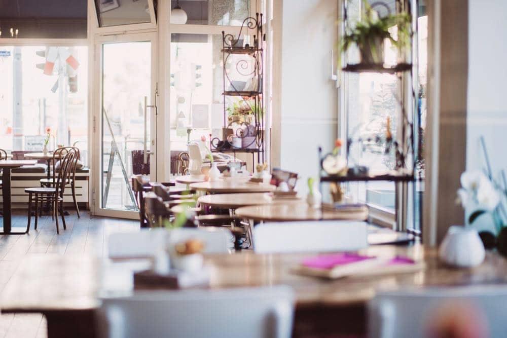 cafe meerwiesen cafe mannheim - Deutschland