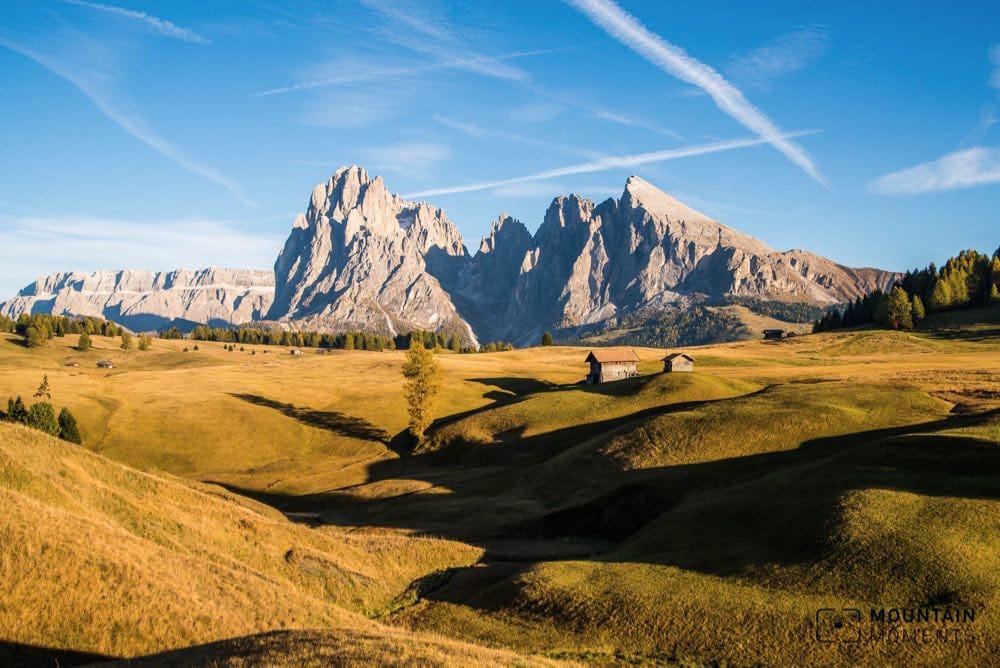 fotospots wanderungen alpen 3 - Bergfotos und Wanderungen in den Alpen