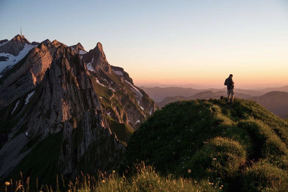 fotospots wanderungen alpen 4 - Bergfotos und Wanderungen in den Alpen