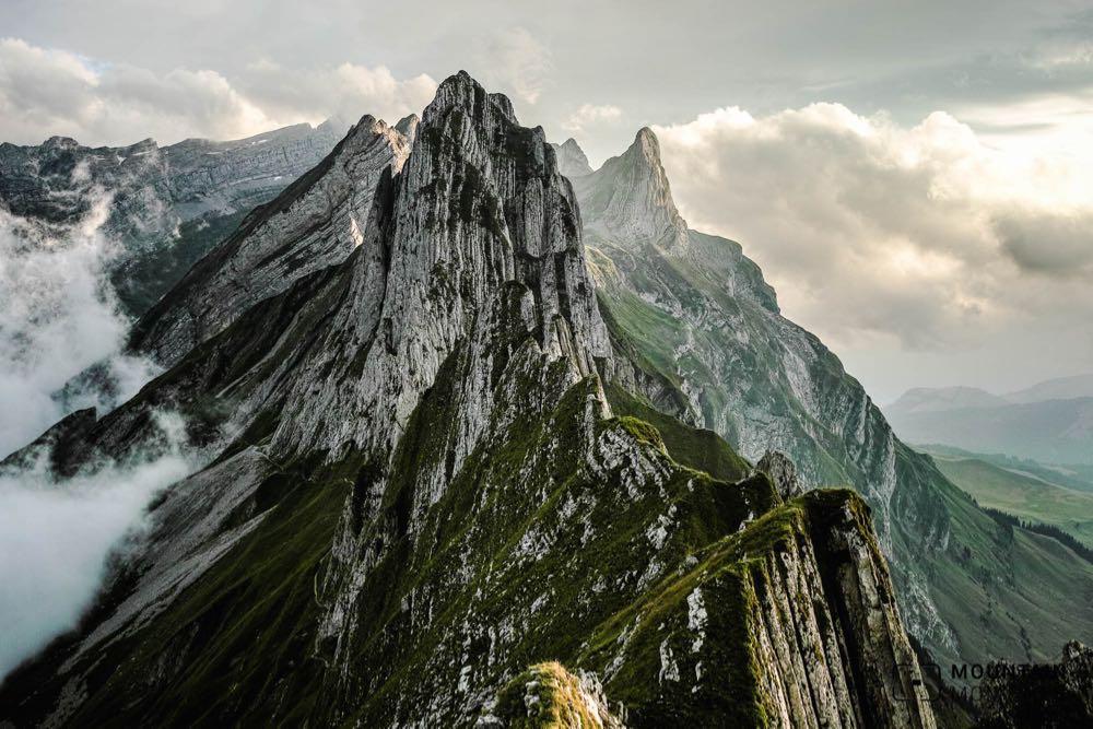 fotospots wanderungen alpen 5 - Bergfotos und Wanderungen in den Alpen