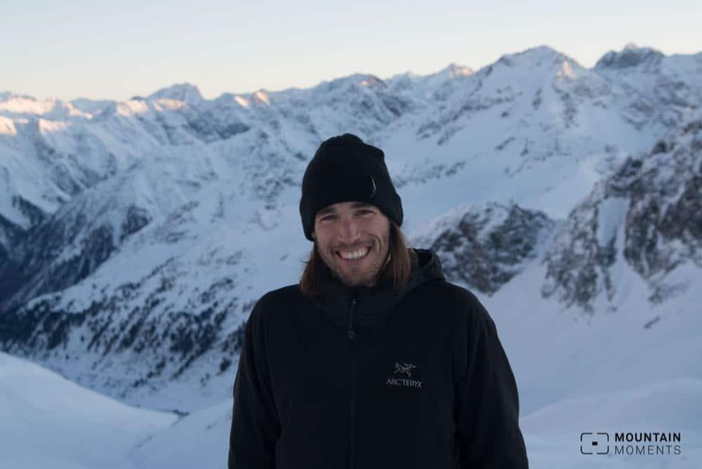 marius schwager innsbruck foto workshops alpen - Bergfotos und Wanderungen in den Alpen