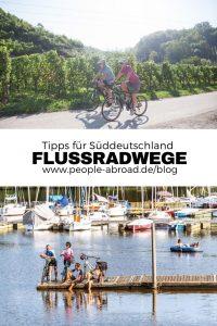01.07.2019 14 200x300 - Flussradwege in Süddeutschland - Infos & Tipps