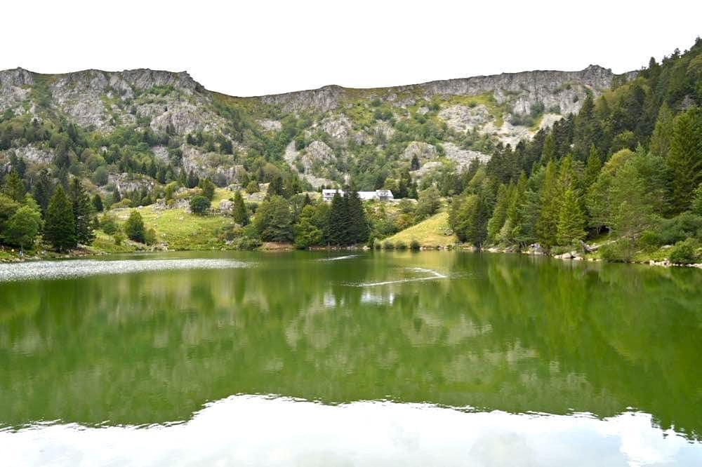 elsass vogesen wandern 14 - Vogesen Tipps: Natur, Outdoor und Nachhaltigkeit