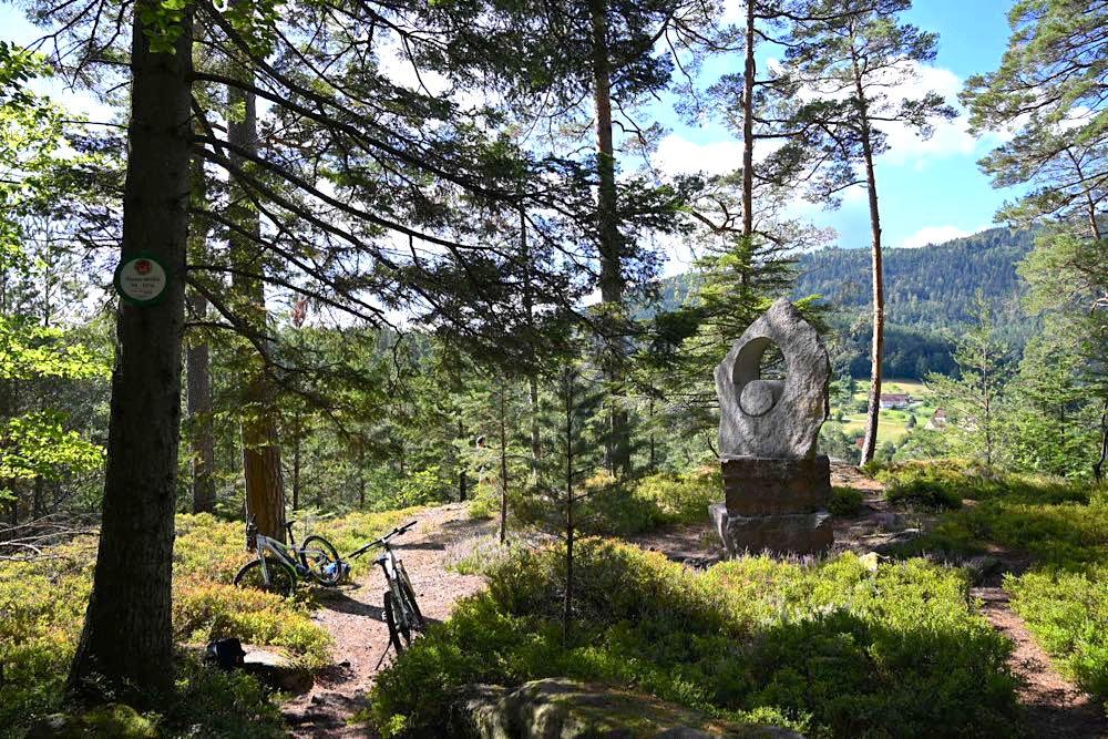 vogesen elsass urlaub tipps 10 - Vogesen Tipps: Natur, Outdoor und Nachhaltigkeit