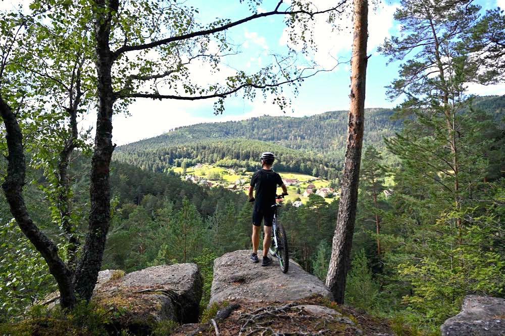 vogesen elsass urlaub tipps 18 - Vogesen Tipps: Natur, Outdoor und Nachhaltigkeit