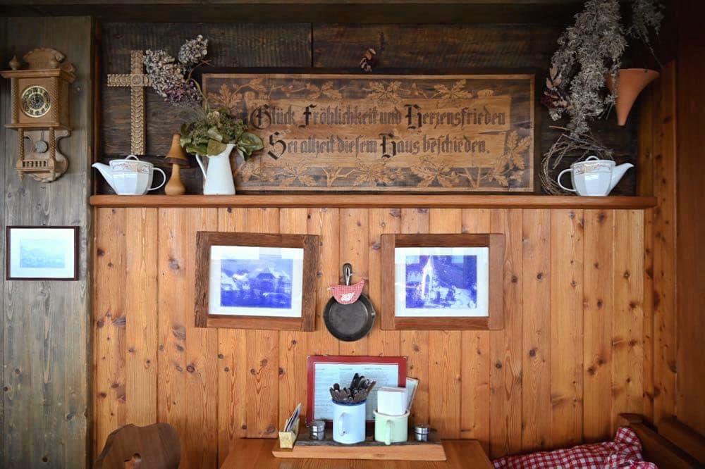 millstaetter see wandern urlaub tipps 1 - Millstätter See: Wandern & Genuss am Granattor
